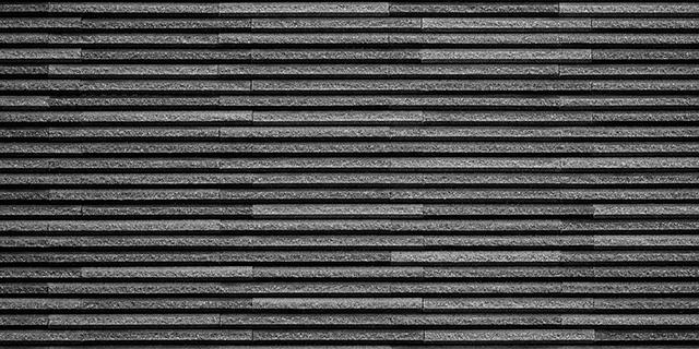 黒い外壁にするメリット・デメリット
